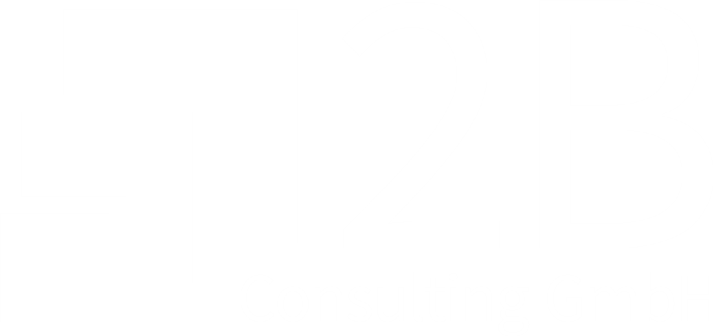 2B_Logo_White.png
