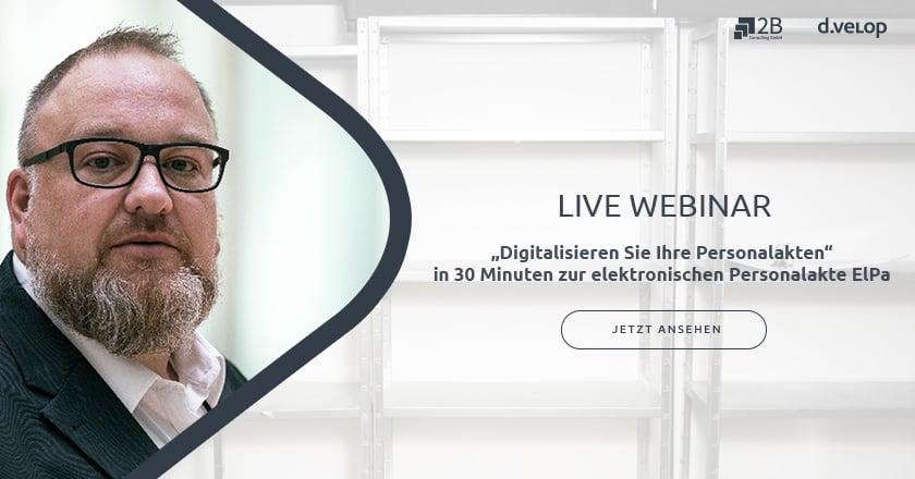 Webinar_2B_digitale Personalatke