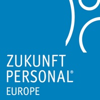 Zukunft-Personal-Europe