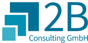 Neues_Logo 2B.png