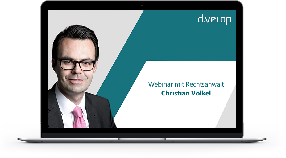 dve-digitale-akten-element-slider-webinar-v1.png